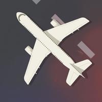 Airport Parking - Taxi your Jumbo Jet!