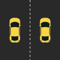 Parallel Race