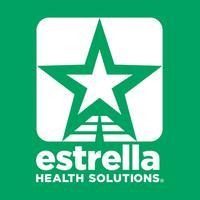 Estrella Health Solutions