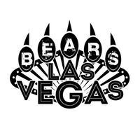 Bears Las Vegas