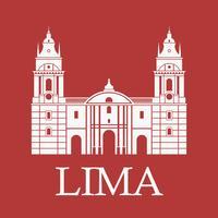 Lima Travel Guide Offline