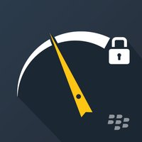 Sentegrity for BlackBerry