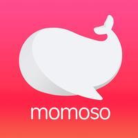 Momoso - International Shopping At Its Best