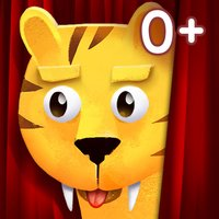 Kids Theater: Zoo Show