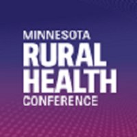 MN Rural Health Conference