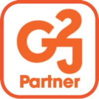 Go2Joy Partner