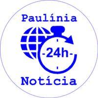 Paulínia 24 Horas Notícia