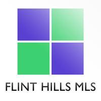Flint Hills MLS