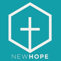 New Hope Connect