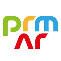 PRM AR