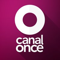 Canal_Once VOD