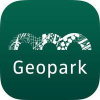 Geopark Odsherred - LANDSKABET SOM ISEN SKABTE