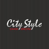 CITY STYLE SALON