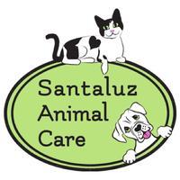 Santaluz Animal Care