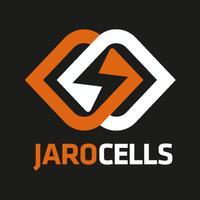 JAROCELLS