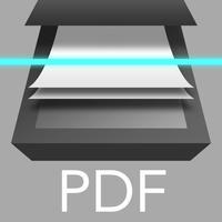 PDFer - PDF Scanner Note CS