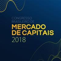 Capital Markets Congress