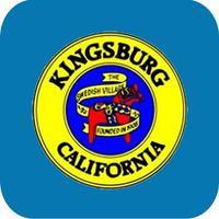 Kingsburg, CA -Official-