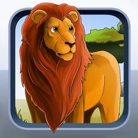 Jungle Safari Digital