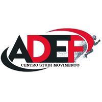 ADEF CENTRO STUDI MOVIMENTO