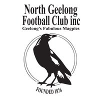 North Geelong Football and Netball Club