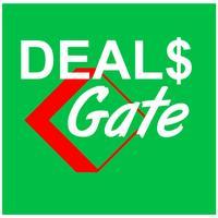 Deals Gate