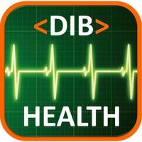 DIB Health