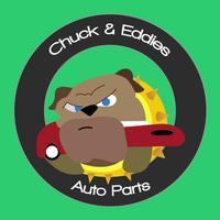 Chuck and Eddies Mobile