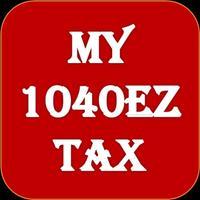 MyTax1040EZ