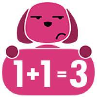 Quiz Math