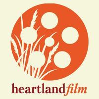 Heartland Film Festival App
