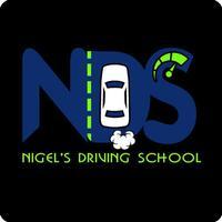 Nigels Driving School