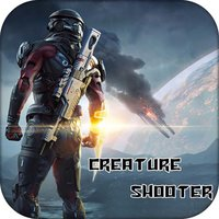 Creature Shooter