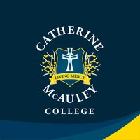 Catherine McAuley College