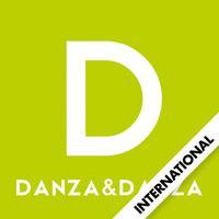 DANZA&DANZA International