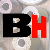 Beara Hardware Shop