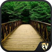 Famous Bridges SMART Guide