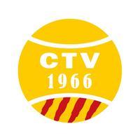 Club Tennis Vilanova
