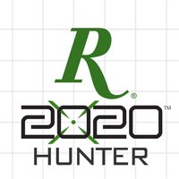 Remington 2020 Hunter