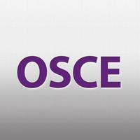 OSCE Note