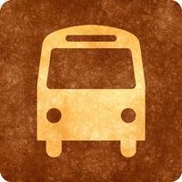 Phoenix Light Rail Timetable