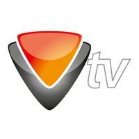 A.Vuslat Tv