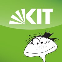 KIT Career Service