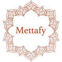 Mettafy