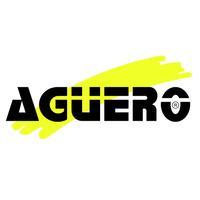 Grupo Aguero