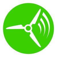 Alerts for Wind Turbines