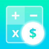 Money Changer Calculator