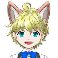 Furry Anime Farm - Free Dress up Game -