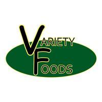 VarietyFoods