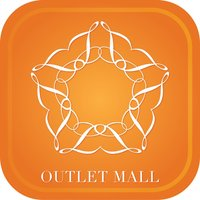 麗寶OUTLET MALL